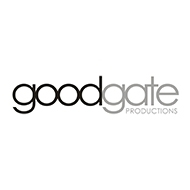 72_12-goodgate.jpg