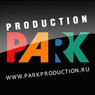 72_21-park-productions.jpg
