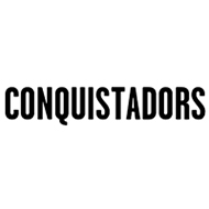 72_25-conquistadors.jpg
