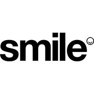 72_smile.jpg